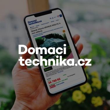 Domacitechnika