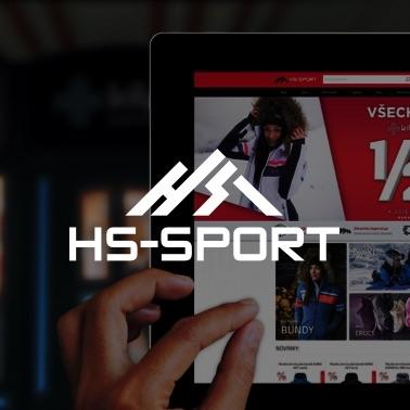 hs-sport